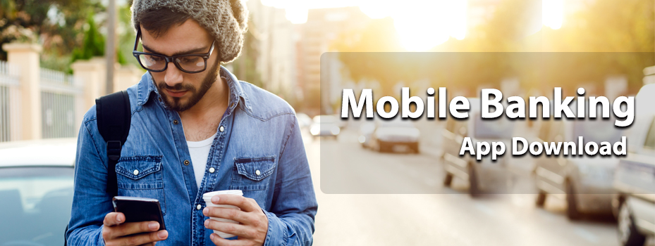 BrightStar Credtit Union Download our Mobile App